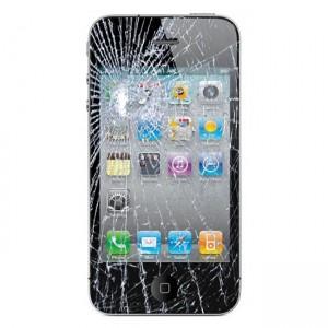 Seguro para el iphone