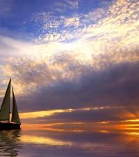 Seguro de Embarcaciones de Recreo | easegura