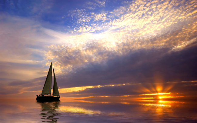 Sailboats_wallpapers_386