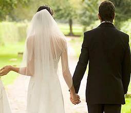 Seguros para bodas