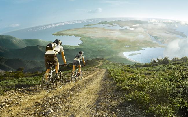 Seguros para empresas de turismo activo