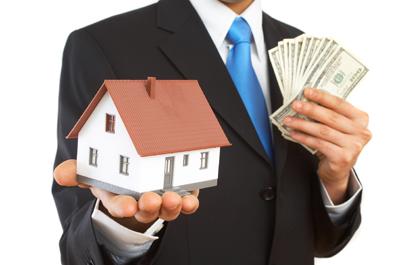 Seguros ligados a préstamos hipotecarios