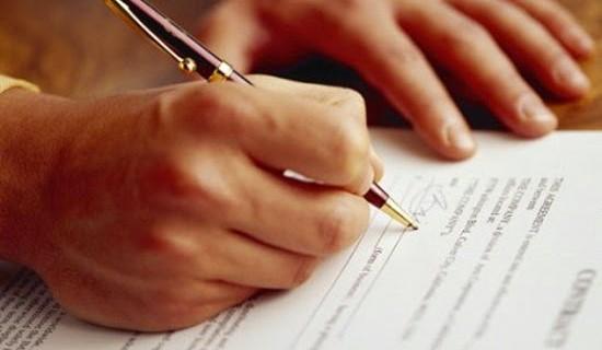 ¿Cómo cancelo la renovación de una póliza de seguros