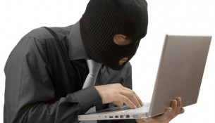 riesgos ciberneticos