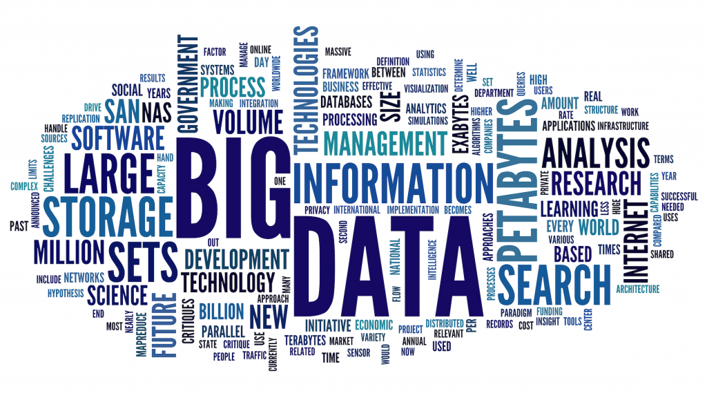 big-data-sector-seguros