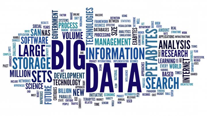 El Big Data aterriza en el sector de los seguros
