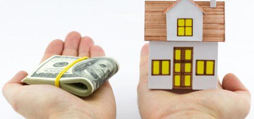 los-seguros-vinculados-y-otros-mitos-sobre-las-hipotecas2