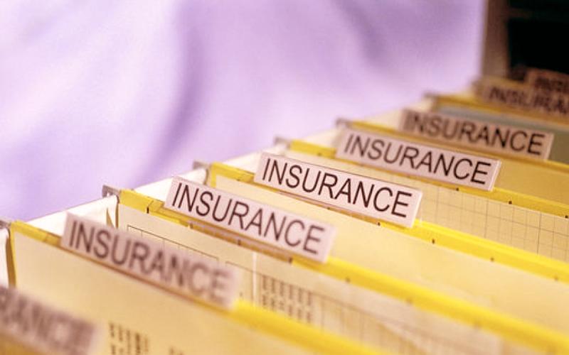 Identificar el mejor seguro